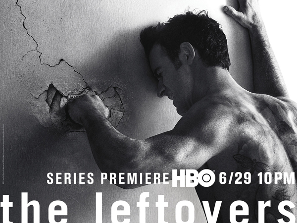 Bienvenue sur le site The Leftovers France