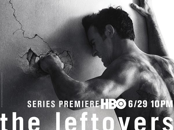 Sortie DvD/Blu-ray de la saison 1 de The Leftovers pour le 1 août 2015