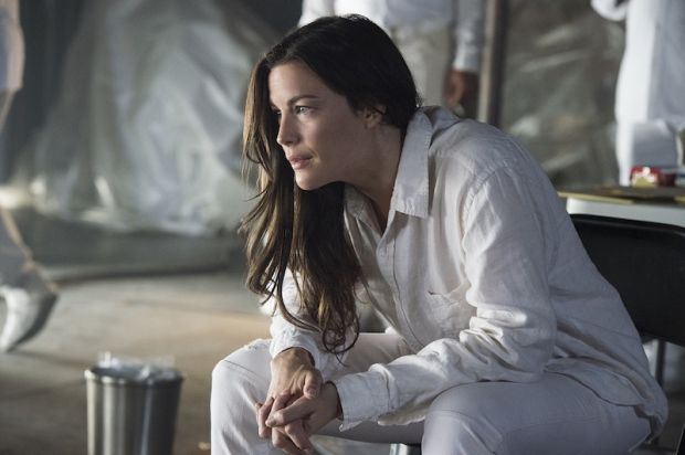 The-Leftovers-2x09-Liv Tyler
