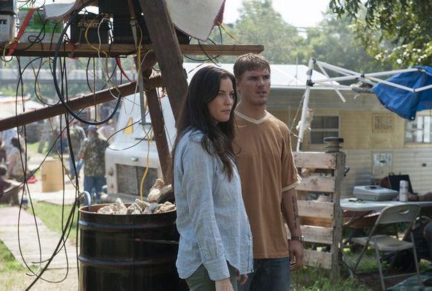 Saison 2 : Episode 2×10 Season Finale – I Live Here Now, vos réactions !