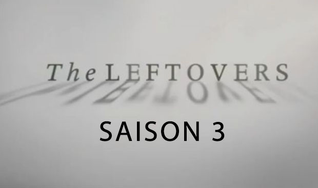 the-leftovers saison 3