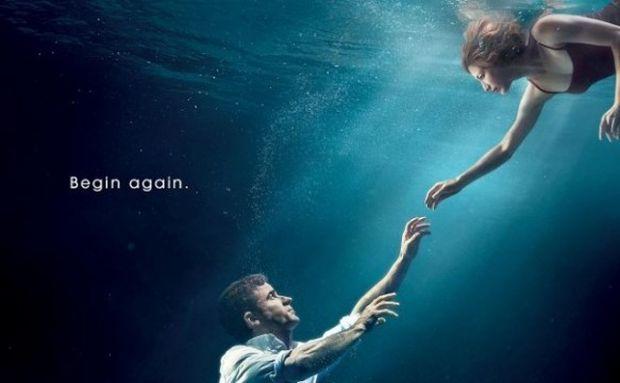 Sortie DVD – Blu-ray de la saison 2 de The Leftovers pour le 22 juin 2016