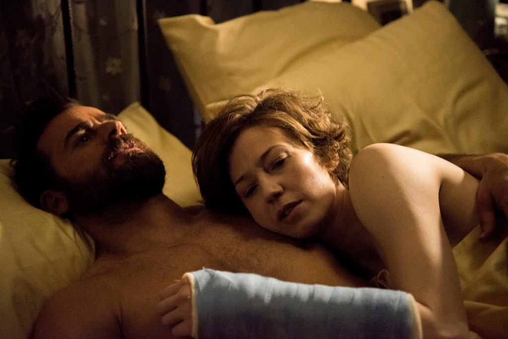 leftovers saison 3 photo promo