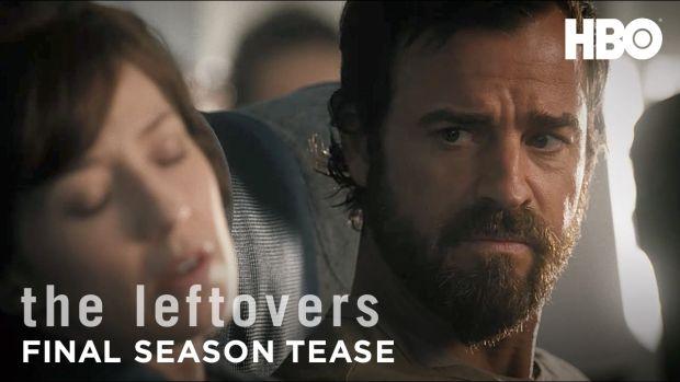 La bande annonce de la 3ème et dernière saison de The Leftovers