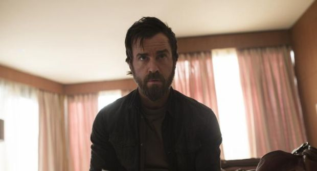 the leftovers 3x04 kevin photo